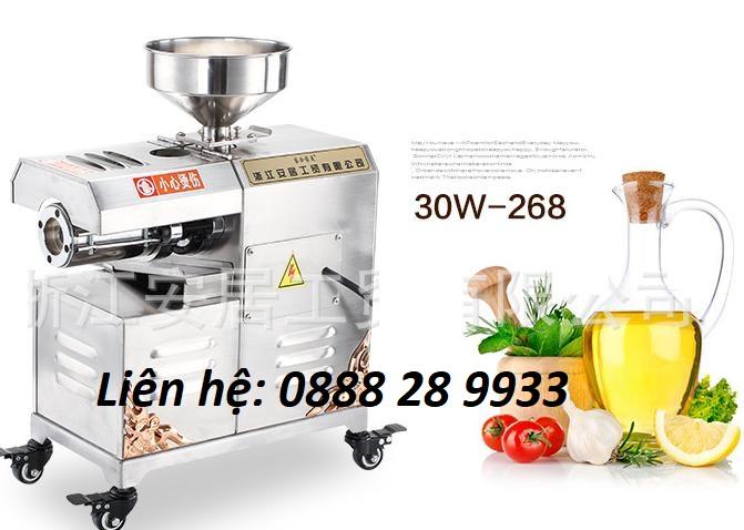 30w-268-2-jpg.45676