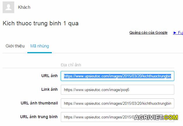 aaaaa-png.3679