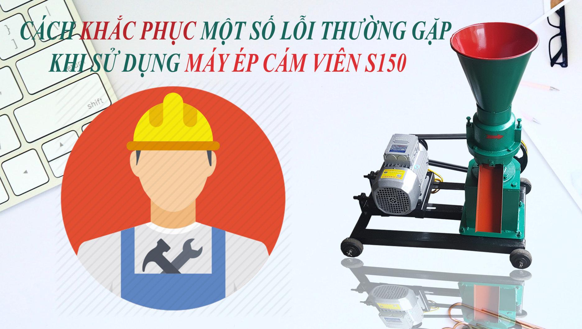 cach-khac-phuc-jpg.45587