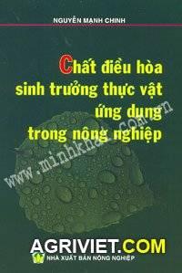 chat-dieu-hoa-sinh-truong-jpg.3792