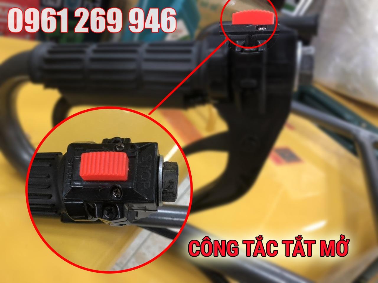 cong-tac-tat-mo-jpg.49849