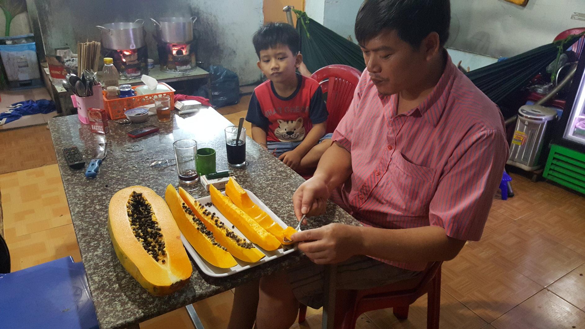 du-du-ruot-vang-haclong-hac-long-sieu-ngon-ngot-dep-vua-trai-cay-thao-phuong-ban-si-buon-le-ha-jpg.49824