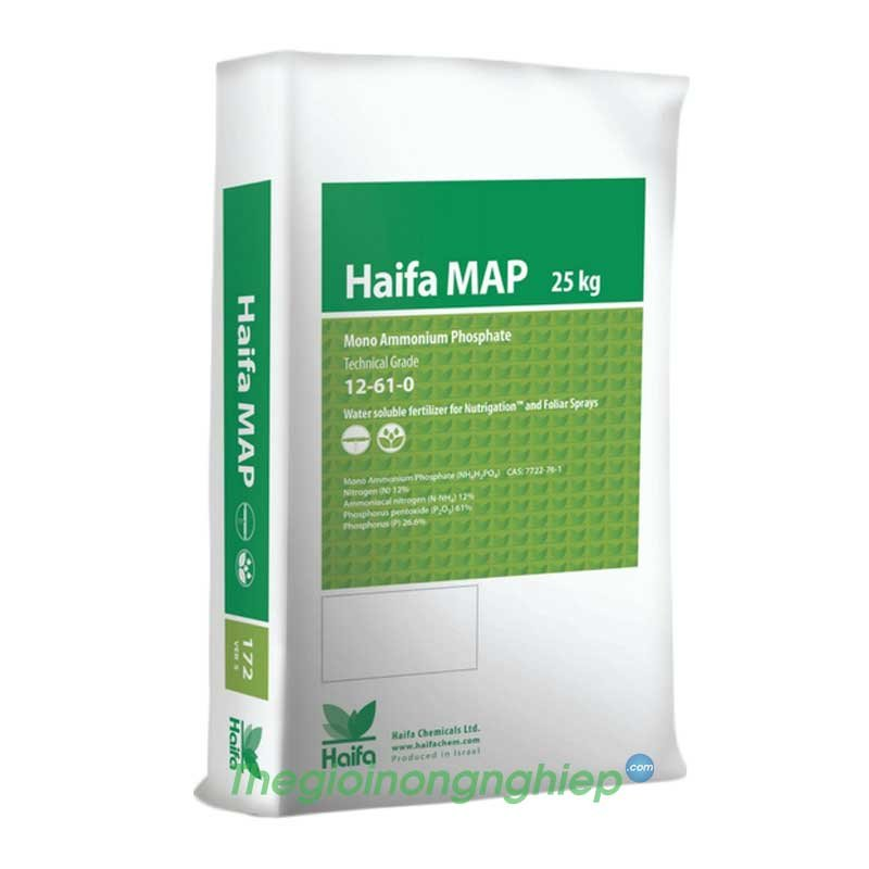 haifa-map-12-61-jpg.51997