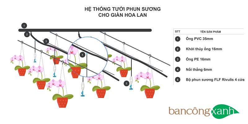 he-thong-tuoi-phun-suong-cho-gian-hoa-lan-01-resize-png.21286