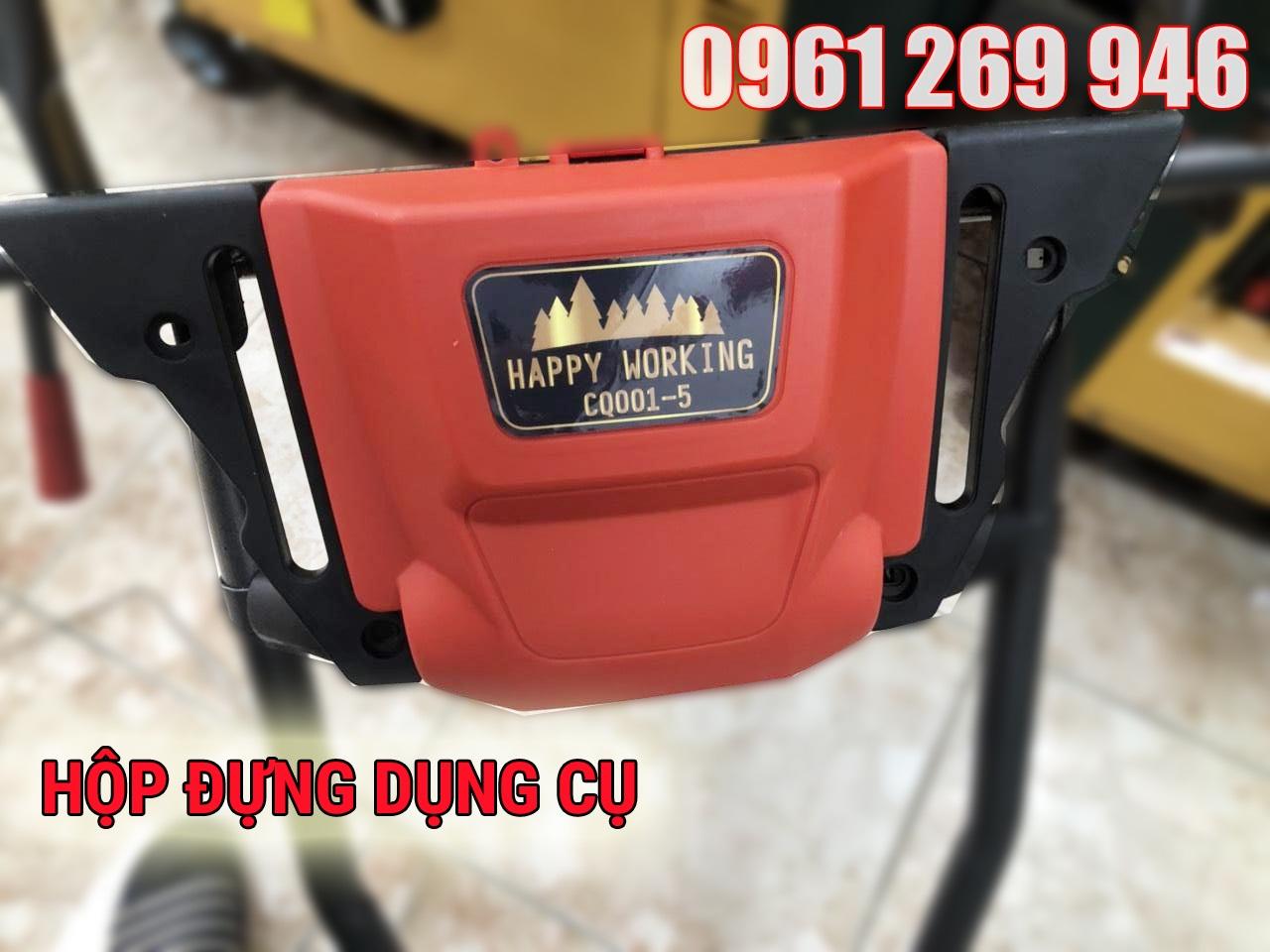 hop-dung-cu-jpg.49852