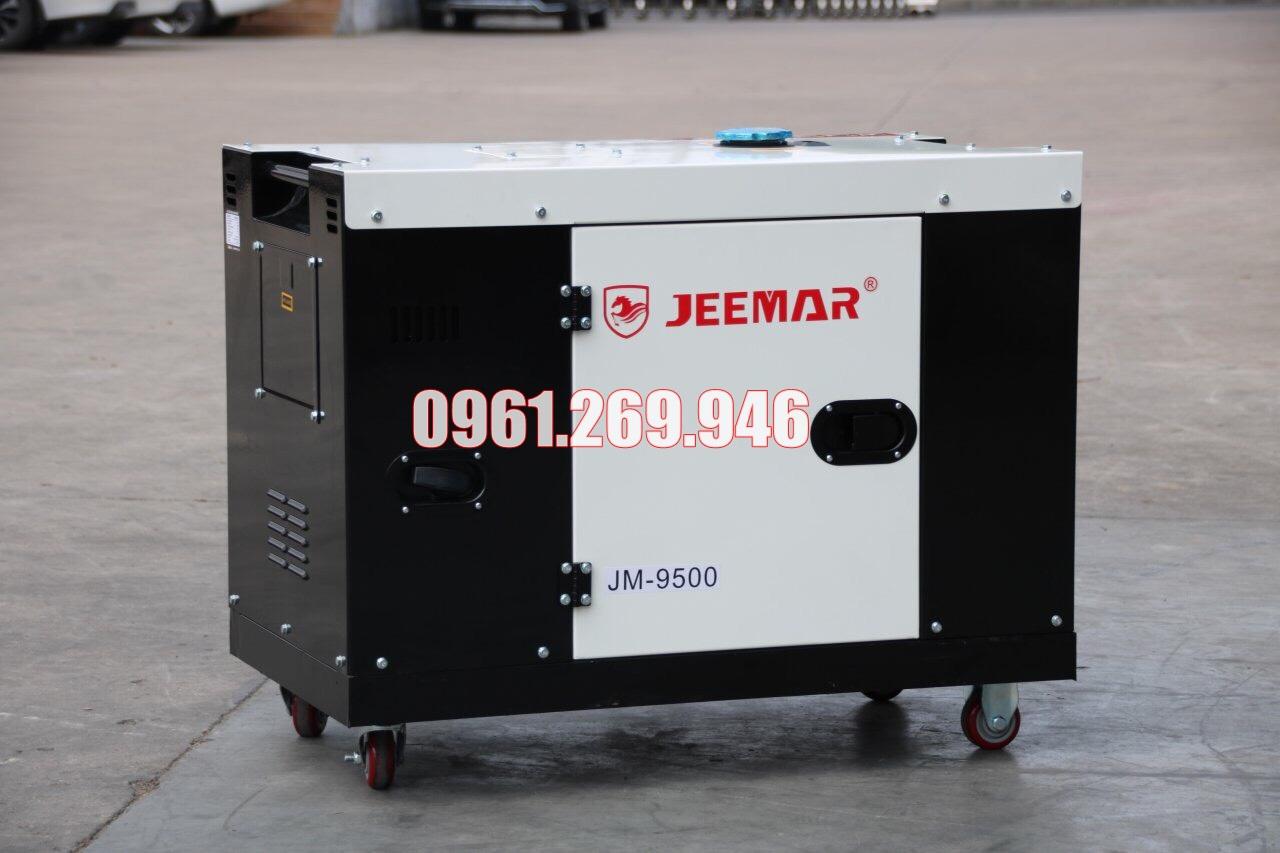 jm9500-1-jpg.50887