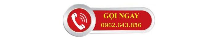 logo-sdt-lananh.jpg