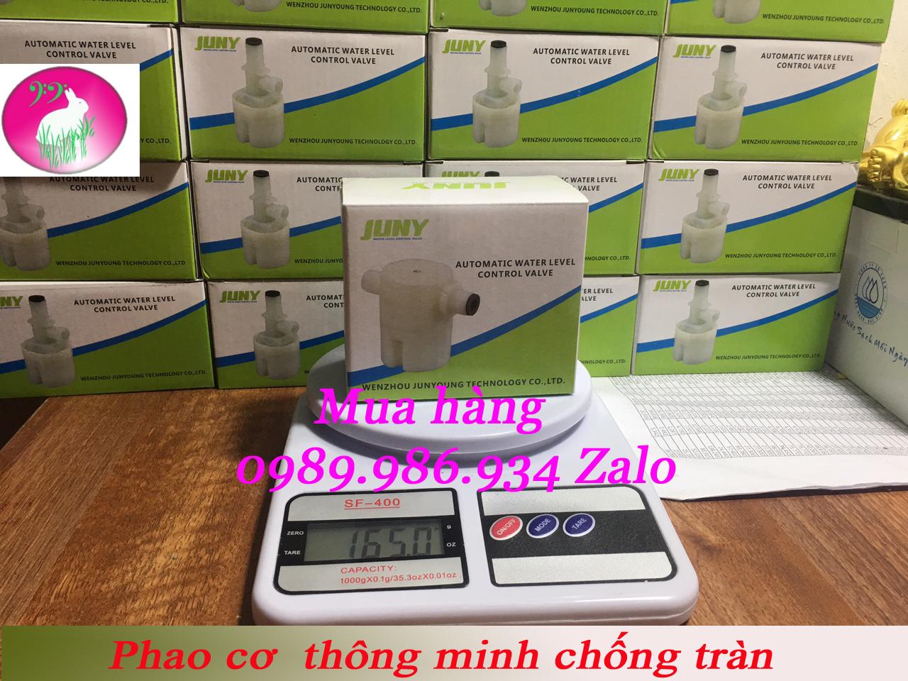 mang-uong-cho-ga-jpg.45037