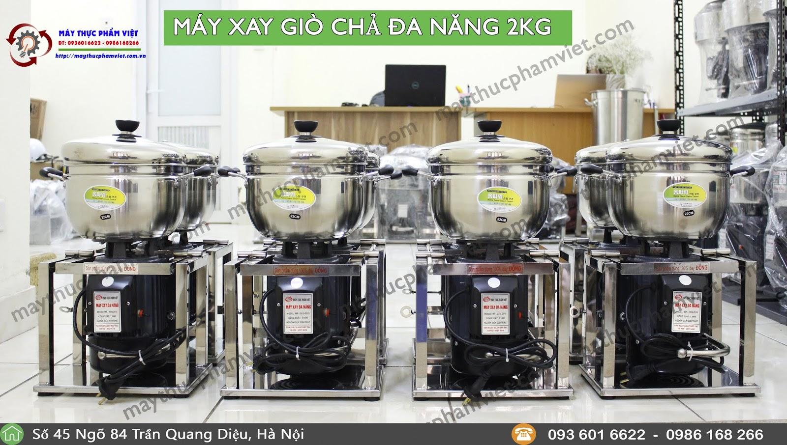 may-xay-gio-cha-mini-2kg-inox-jpg.47909