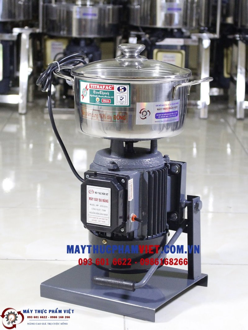 may-xay-thit-ca-gia-dinh-750w-jpg.48430