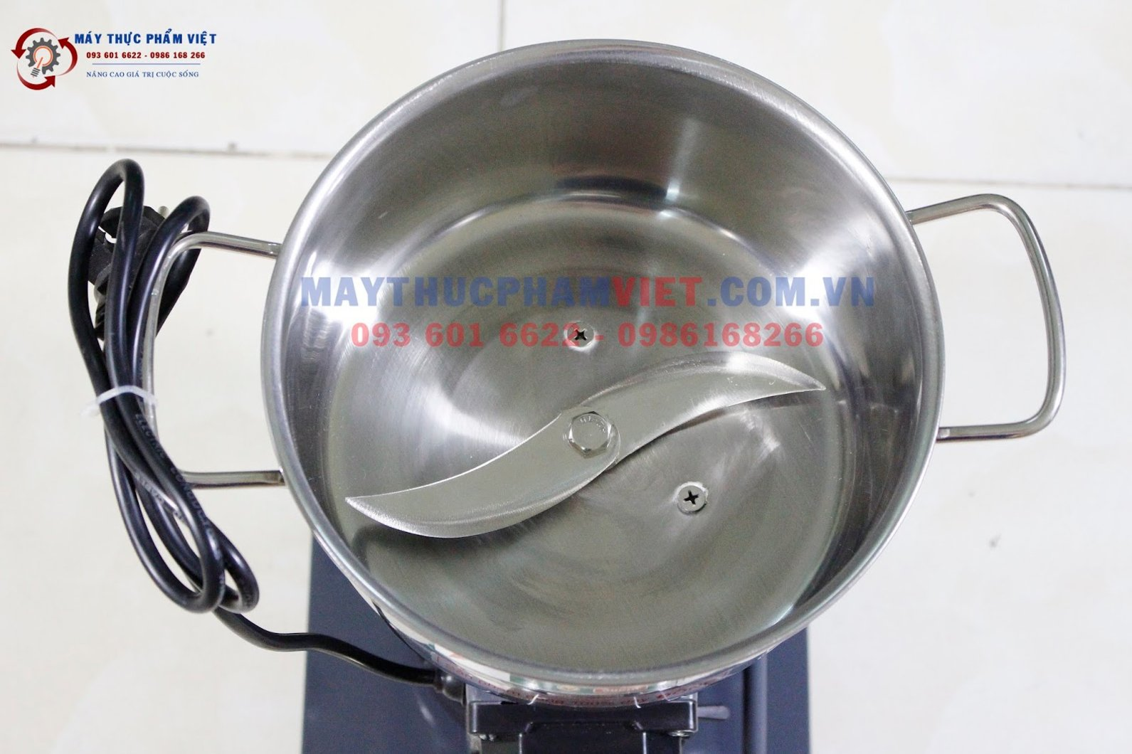 may-xay-thit-lam-gio-cha-1kg-jpg.48431