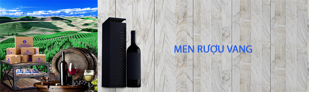 MEN RƯỢU VANG (ẢNH 3).jpg