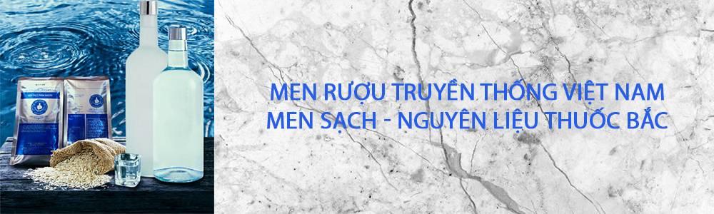 MEN TRUYỀN THỐNG (ẢNH 3).jpg