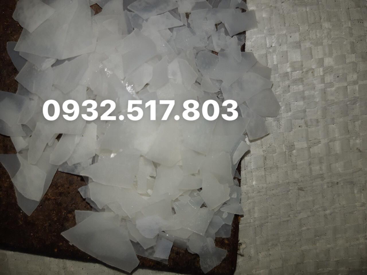 mgcl2-ad-vay-jpg.41567
