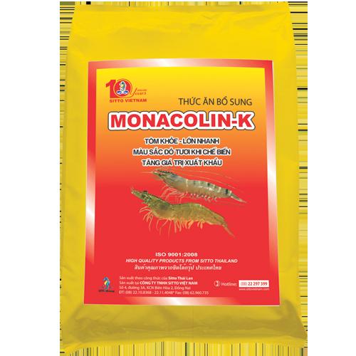 monacolin-k-png.29083