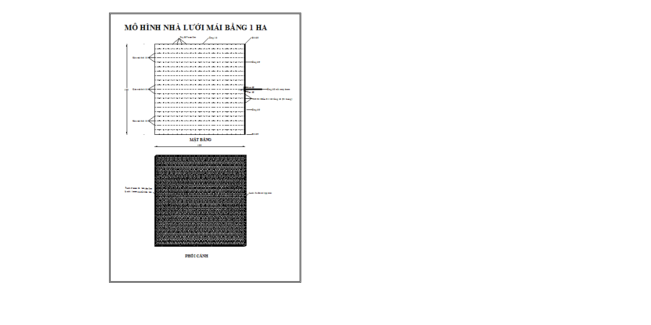 nha-luoi-1-ha-png.9097