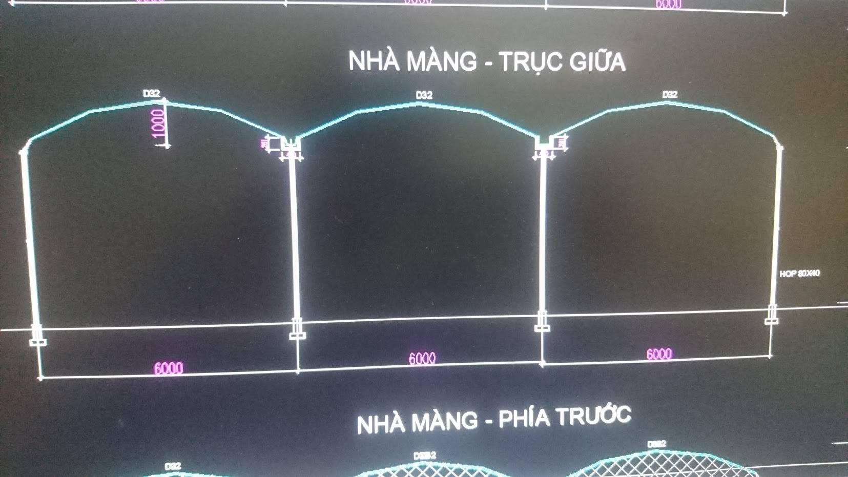 nha-mang-6m-jpg.13735