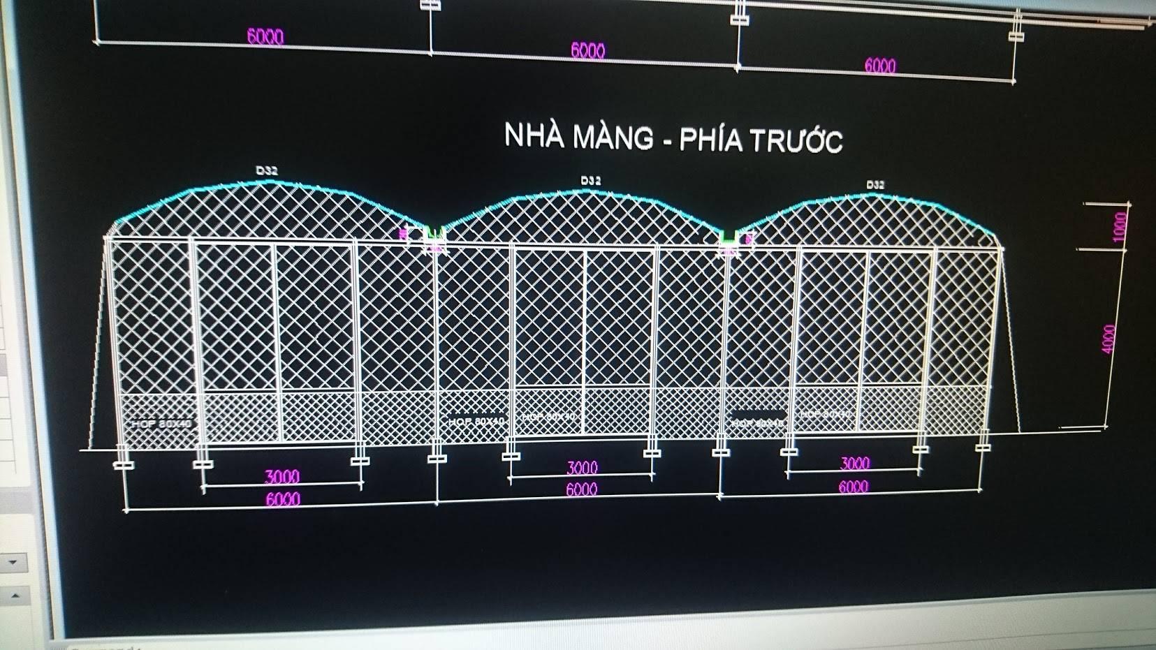 nha-mang-mt-6m-jpg.13737
