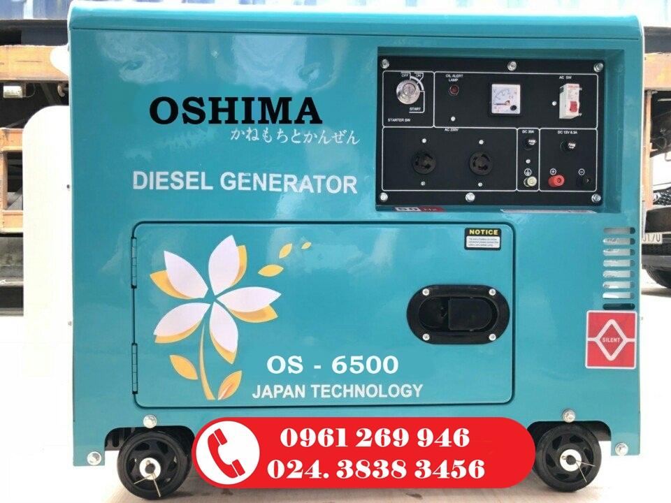 Oshima 6500.jpg