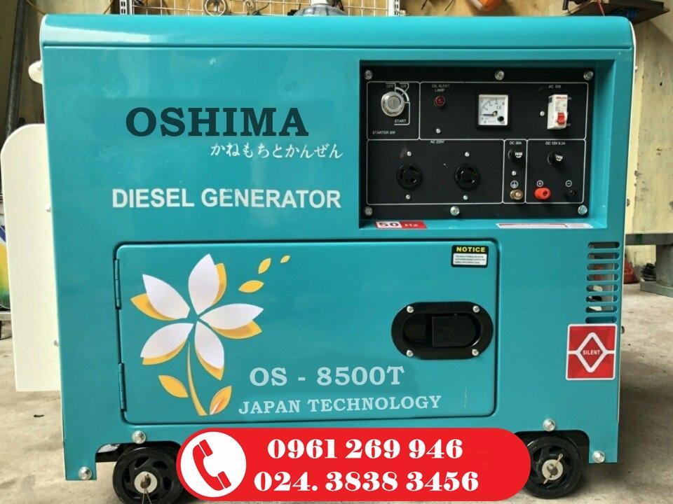 Oshima 8500.jpg