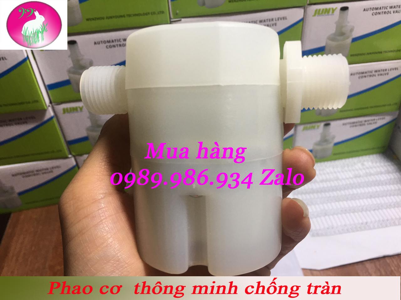 phao-co-chong-tran-jpg.45039