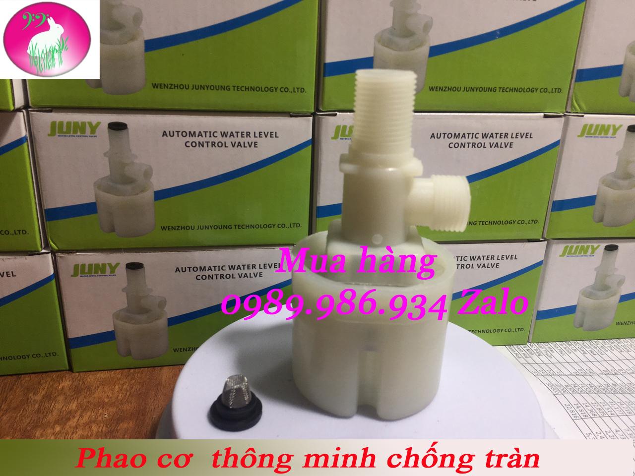 phao-co-chong-tran-jpg.45040