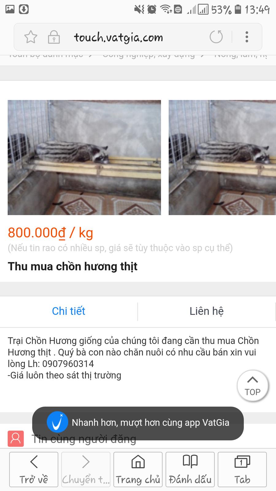 screenshot_20180202-134933-png.17485