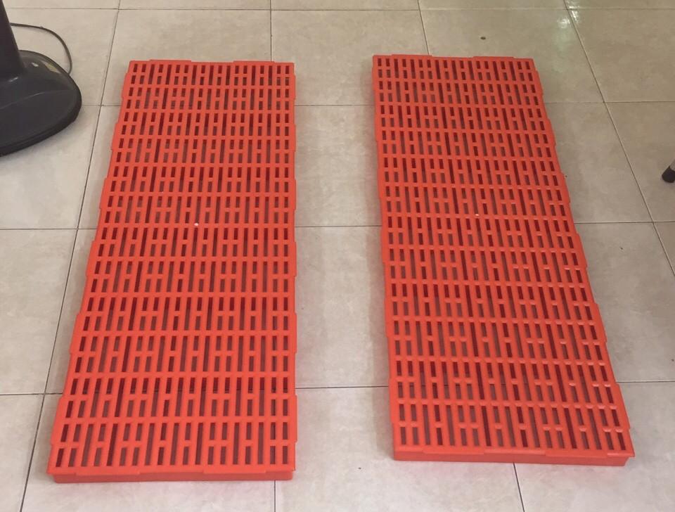 tam-nhua-lot-san-cao-cap-jpg.30956