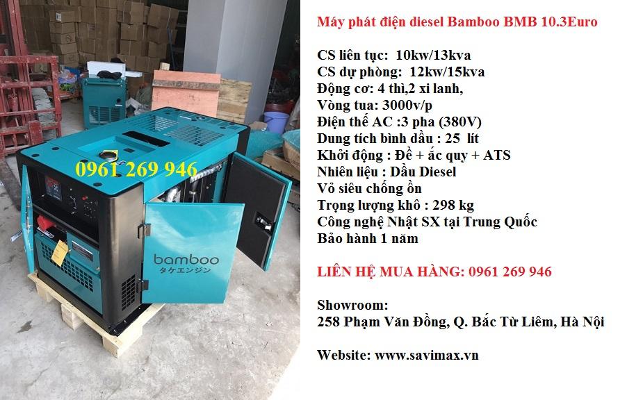 thong-so-bamboo-10-3euro-jpg.48396