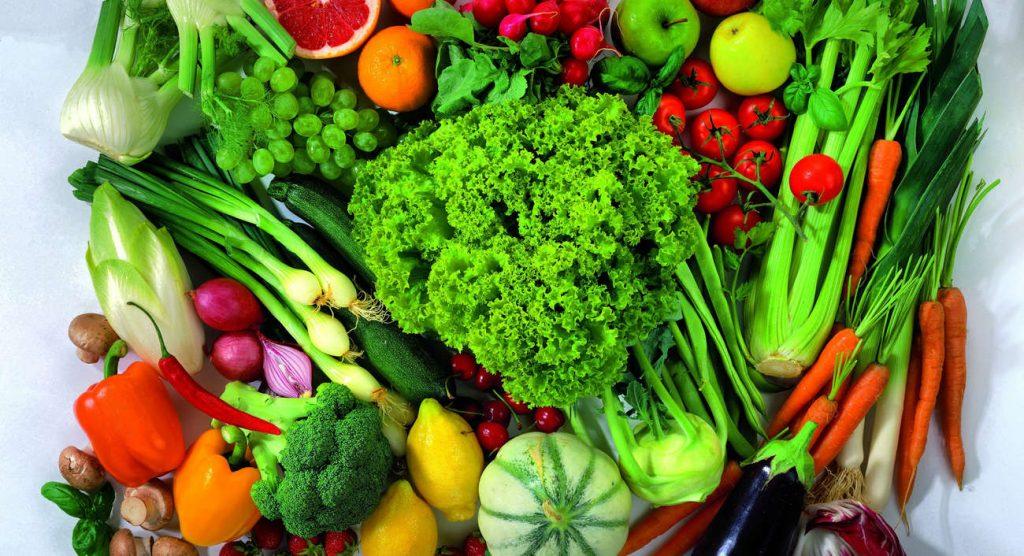 vegetables-1-1024x556-jpg.26475