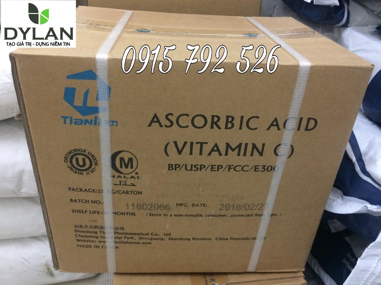 Vitamin C mới.jpg
