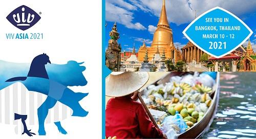 viv-asia-2021-socialshare-forum-jpg.56736